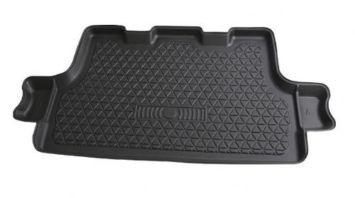 Rubber Boot Mat Load Liner - Discovery 1 5 & 7 Seat vehicles